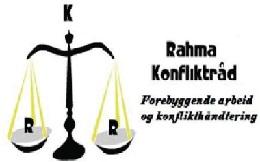 RKRlogo