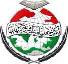logo-301x291 1 -134x127
